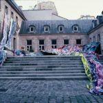 Cour Terrasse BHVP