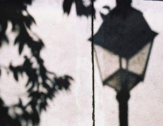 Ombres et lumières: mois off de la photo