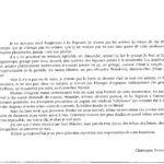 """Christophe Donner, """"Artistes à La Napoule"""""""