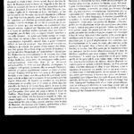 Texte Vaclav Jamek